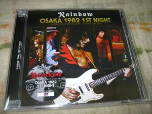 CD /DVD /Blu-ray/ LP achats - Page 8 19247_shop2_547401