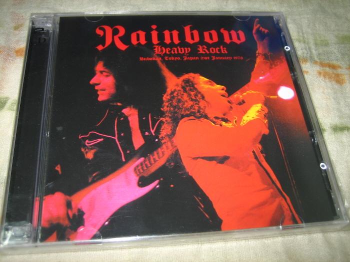 Vos bootlegs Rainbow . - Page 8 %EA%BE%B8%EB%AF%B8%EA%B8%B0_IMG_4632_shop1_222222